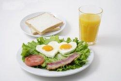 牛皮癣患者怎样合理的饮食